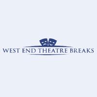 WestendTheatrebreaks英国伦敦门票与酒店预订网站
