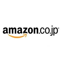 AmazonJapan日本亚马逊购物网站