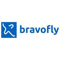 BravoFLY德国特价机票预订网站