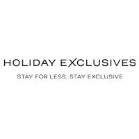 Holidayexclusives英国旅游度假预定网站