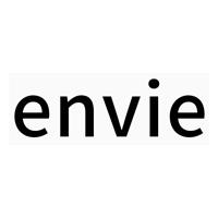 envie日本美瞳品牌海外旗舰店