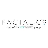 FacialCoAU澳大利亚美容美妆用品购物网站