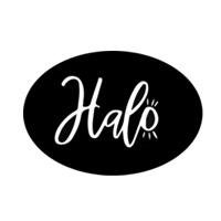 HaloFitness英国运动健身训练服品牌网站