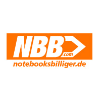 Notebooksbilliger德国笔记本电脑海淘网站