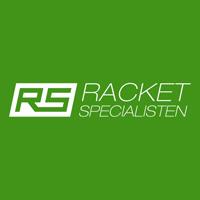 Racketspecialisten瑞典网球服饰与装备购物网站