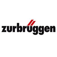 Zurbrüggen德国卓伯根家居用品购物网站