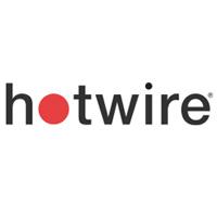Hotwire美国折扣旅游预订网站