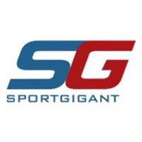 Sportgigant奥地利体育运动用品海淘网站