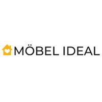 MöbelIdeal德国家具海淘网站