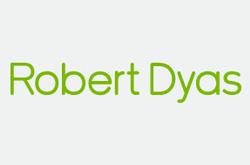 RobertDyas英国花园家居用品购物网站