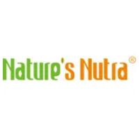 NaturesNutra美国莱思纽卡液态营养品牌海外旗舰店