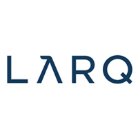 Livelarq美国智慧健康水瓶品牌网站