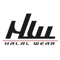 Halal-wear德国伊斯兰服装购物网站