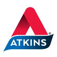 Atkins美国减肥代餐计划网站