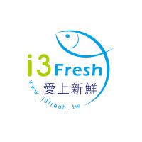 i3Fresh台湾愛上新鮮食品购物网站