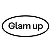 Glamup日本美瞳品牌海外旗舰店