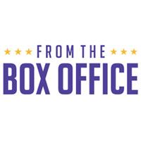 FromTheBoxOffice英国剧院演出门票在线预订网站