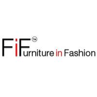FurnitureInFashion英国高端家居海淘网站