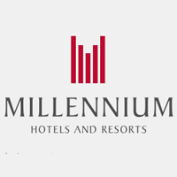 MillenniumHotels千禧国敦酒店预订网站