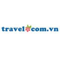 Vietravel越南旅游度假预订网站
