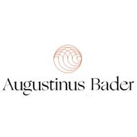 AugustinusBader德国奥古斯汀巴德高端护肤品牌海外旗舰店