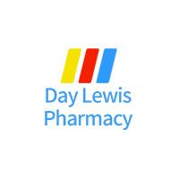 daylewis英国DL药房海外旗舰店