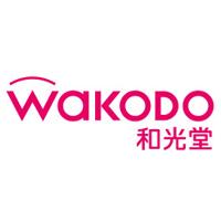 Wakodo日本和光堂品牌海外旗舰店