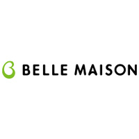 Bellemaison日本倍美丛女装品牌网站