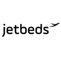Jetbeds航空旅游预订网站