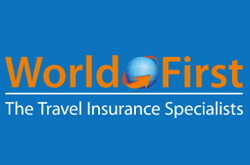 WorldFirstTravelInsurance全球旅行保险购买网站