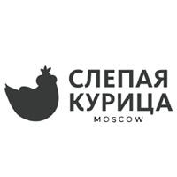 Slepayakurica俄罗斯眼镜购物网站