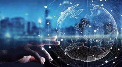 中国消费力挑动全球供应链 数字化能力到底在比拼啥?