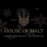 Houseofmalt英国麦芽之家威士忌酒品牌网站