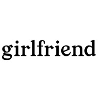 irlfriendCollective美国女士紧身与连体衣购物网站
