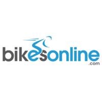 BikesOnline美国自行车与配件海淘网站