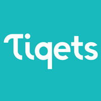 TiqetsBenelux荷兰旅游景点售票网站