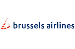 BrusselsAirlinesBE比利时布鲁塞尔航空机票预订网站