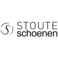 StouteSchoenen荷兰鞋子海淘网站