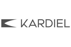 Kardiel美国家具海淘网站