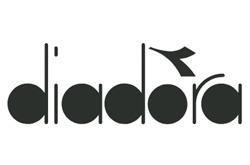 Diadora意大利迪亚多纳鞋履品牌网站