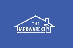 TheHardwareCity美国五金工具购物网站