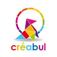Creabul法国创意礼品盒子订阅网站