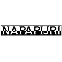 Napapijri户外运动品牌西班牙网站