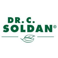 DrCSoldan德国索丹博士维生素糖品牌海外旗舰店
