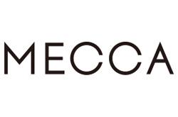 MECCA澳洲化妆护肤品牌海外旗舰店