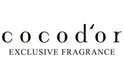 cocodor韩国蔻蔻豆乐香氛品牌海外旗舰店