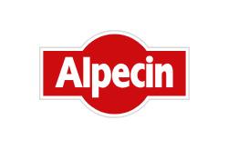 Alpecin德国阿佩辛头发护理品牌海外旗舰店