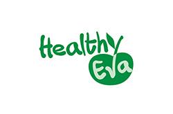 HealthyEva葡萄牙健康爱娃婴儿辅食品牌海外旗舰店