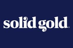 SolidGold美国宠物食品品牌海外旗舰店