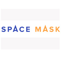 SpaceMasks美国口罩购物网站
